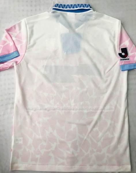 maglie retro cerezo osaka gara home 1994