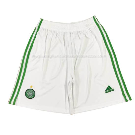 pantaloncini celtic gara home 2020-21